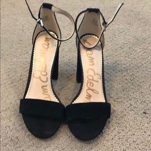 Sam Edelman yaro heels